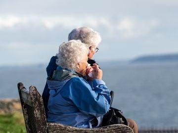 ¿Qué papeles se necesitan para solicitar la jubilación?