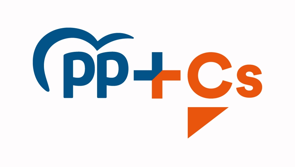 PP+Cs