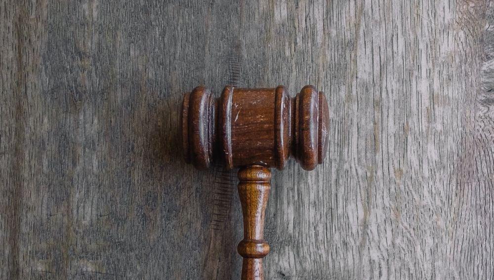 Concepto de Poder Judicial en España