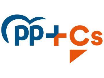 Coalición PP y Ciudadanos para las elecciones vascas