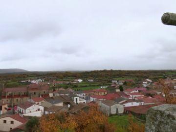 Así es Barruecopardo, el pequeño pueblo que se ha salvado de formar parte de la España vaciada gracias a un fondo buitre