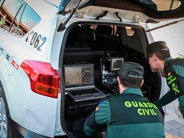 Multa a quien multa: la DGT no puede penalizarte si no te reconoce en la foto radar