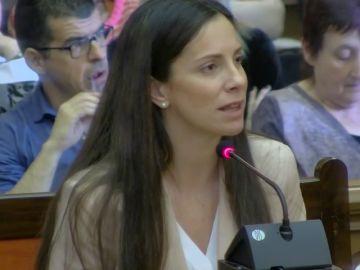 """Rosa Peral asegura que no supo que su pareja murió hasta 4 días después del crimen de la Guardia Urbana: """"Estaba bloqueada"""""""