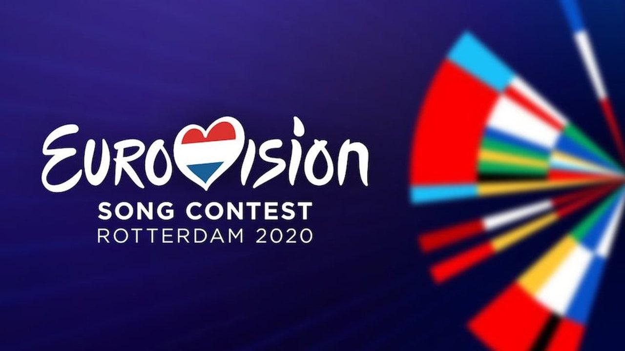 Eurovisión 2020: Todas las canciones del Festival de Eurovisión