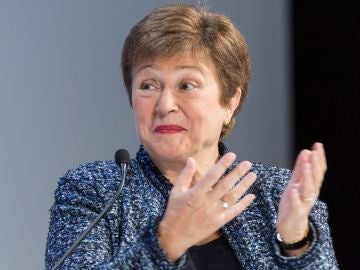 """El FMI pide a España que implemente una """"flexibilidad salarial continua"""" y a acometer más reformas laborales"""