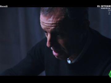 """Rosell defiende su inocencia y 'destapa' una """"conspiración contra él"""": """"Me dijeron que cuando fuera presidente del Barça irían a por mí"""""""