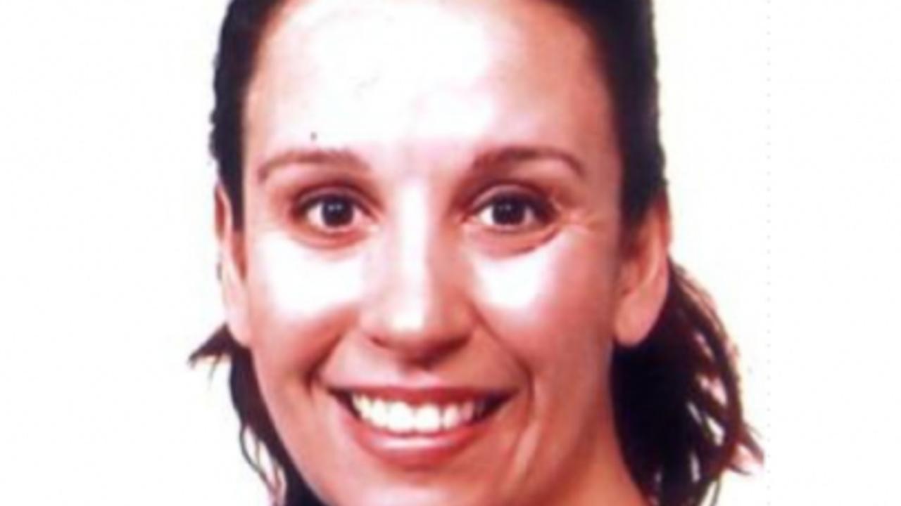 Lorena Piteira, que desapareció en Lugo hace cuatro años, ha sido localizada en buen estado