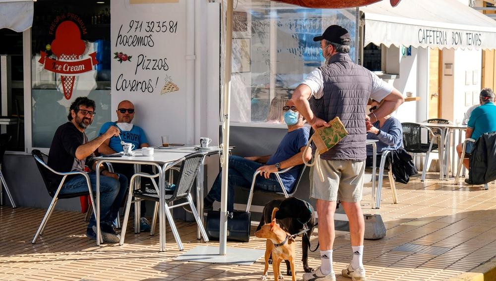 Última hora del coronavirus en España hoy: fase 1, casos, muertos, datos actualizados y últimas noticias