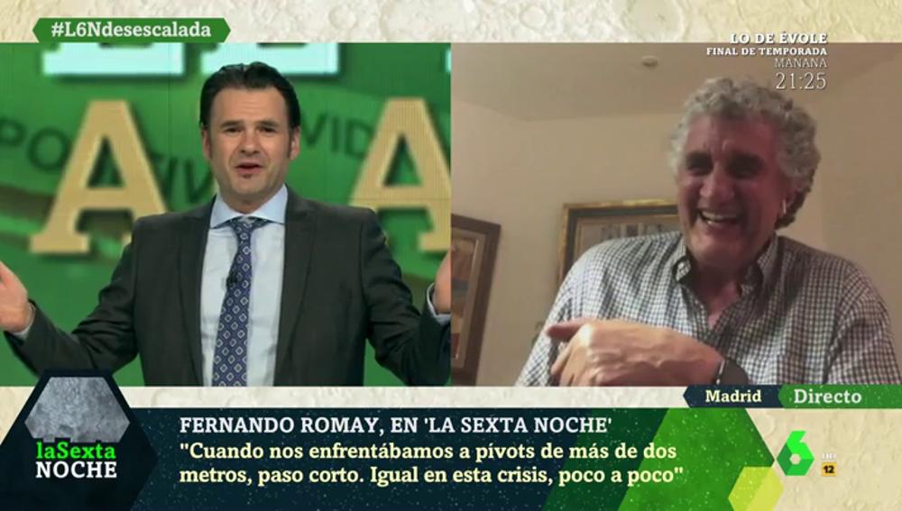 RomayL6N