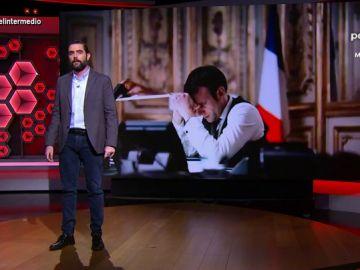 """Las fotos mas """"dramáticas"""" de políticos que parecen """"estar en una permanente campaña electoral"""" en plena crisis del covid-19"""