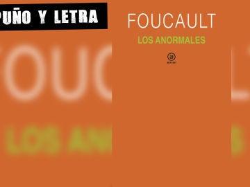 Los anormales, por Foucault