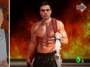 Estas son las estrategias de 'Sánchez, el bombero' para apagar los incendios surgidos por las polémicas del Gobierno