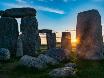 Cuándo se produce el solsticio de verano de 2020