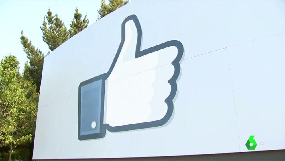 La comunidad marroquí de Puertollano denuncia comentarios xenófobos en Facebook