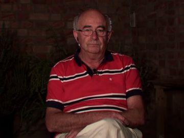 Josep Pàmies reúne a más de mil personas antimascarillas