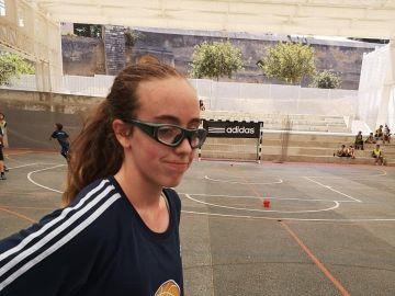 Ana Oliveiro