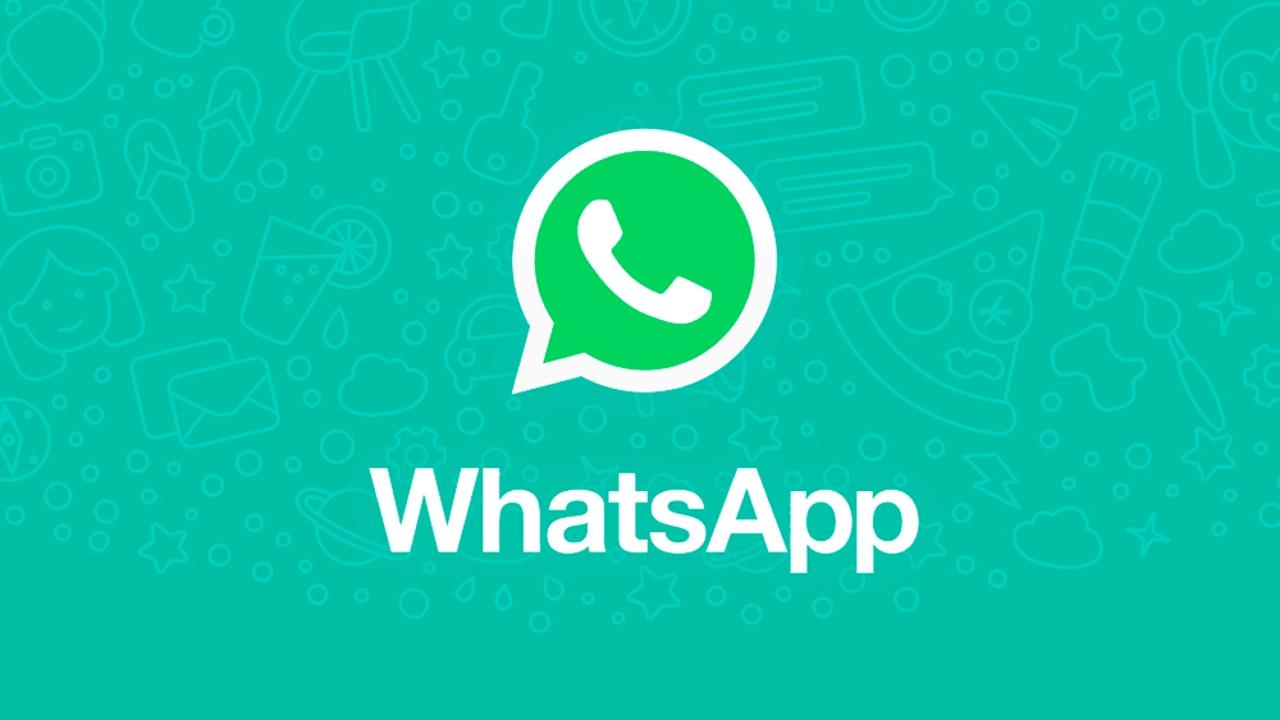 Cómo saber qué contactos están en línea en Whatsapp y cuándo se conectan