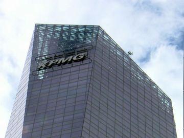 Competencia pide sancionar a grandes consultoras por actuar como un cártel: se repartían contratos mediante ofertas falsas