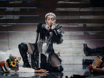 Madonna, 62 años de éxitos: Las canciones que la convirtieron en un icono