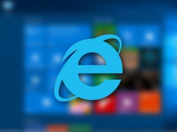 Microsoft 'mata' a Internet Explorer, que dejará de tener soporte en 2021