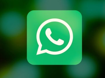 Nueva estafa en Whatsapp: robar cuentas a través de mensajes falsos
