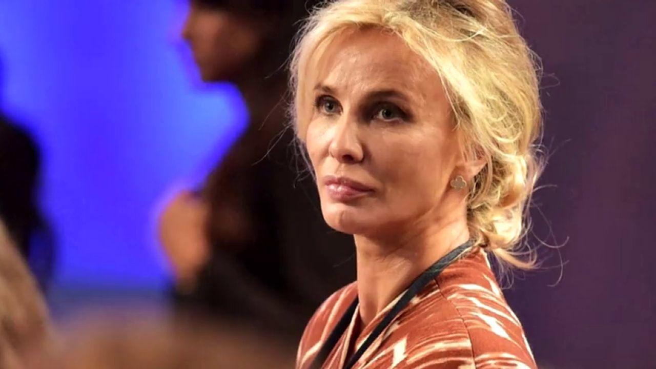 Corinna Larsen