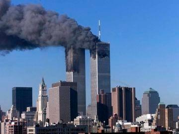 Aniversario | El drama oculto del 11-S: los supervivientes del atentado son más vulnerables ante el coronavirus