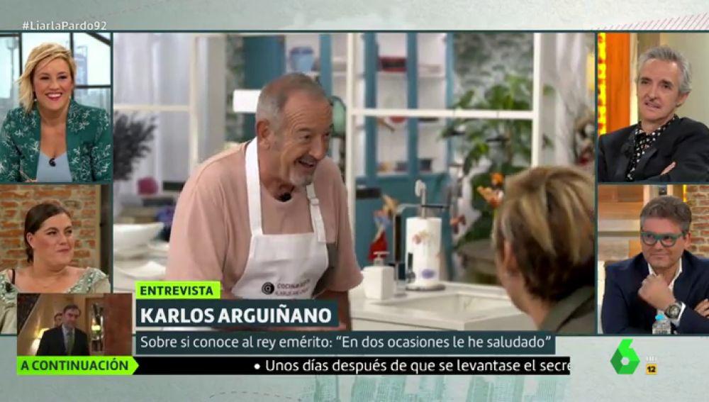 ArguinanoRey