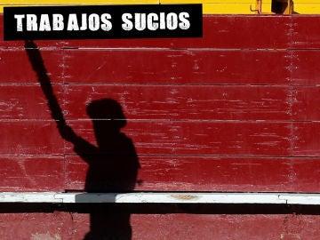 La decena de alumnos de la Escuela de Tauromaquia de la Región de Murcia no denunciaron los abusos sexuales