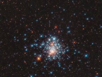 """La ciencia descubre que le falta """"un ingrediente"""" para conocer mejor el universo"""