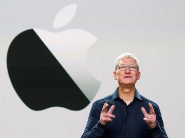 Apple Event: cuándo y cómo ver la presentación de sus productos