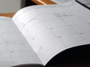 Calendario laboral de Madrid 2020/2021: estos son los días festivos en la Comunidad