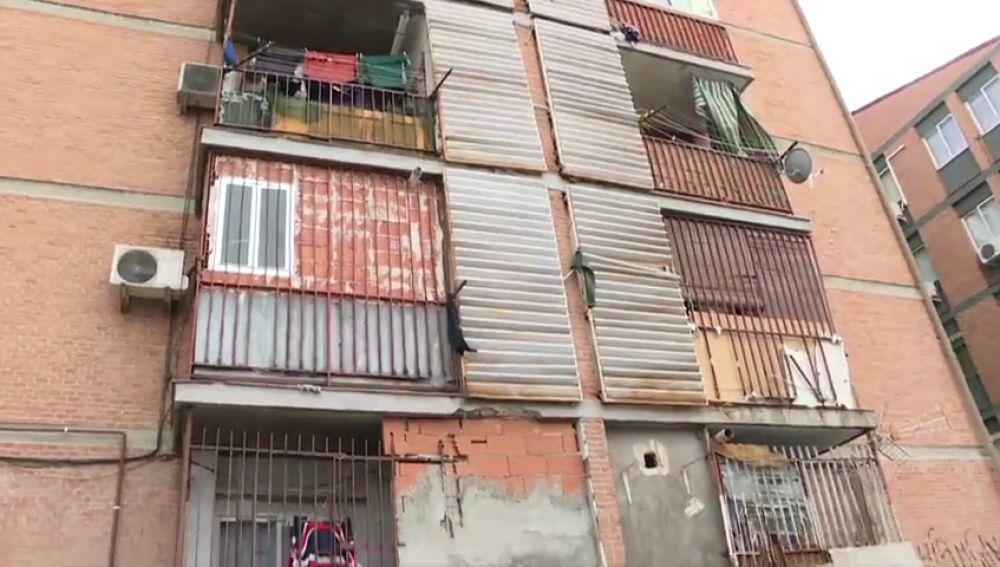 Allanamiento de morada y no okupación: por qué si bajas a comprar el pan no pueden okupar tu vivienda