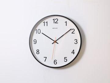 ¿Qué día cambia la hora en España?