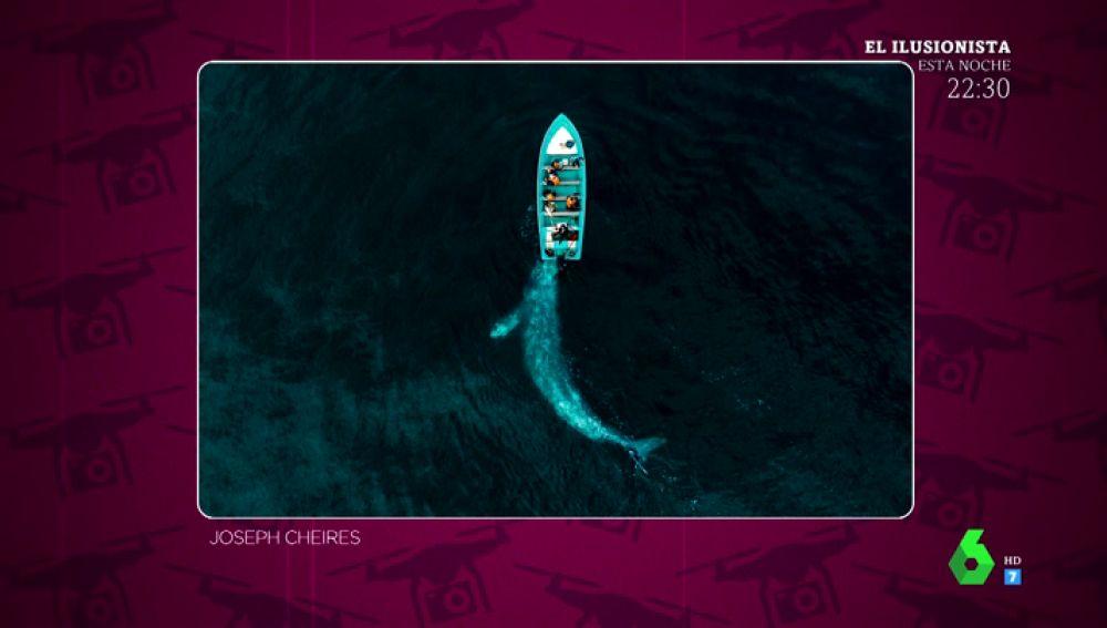 Estas son las fotografías más impactantes de los Drone Awards 2020