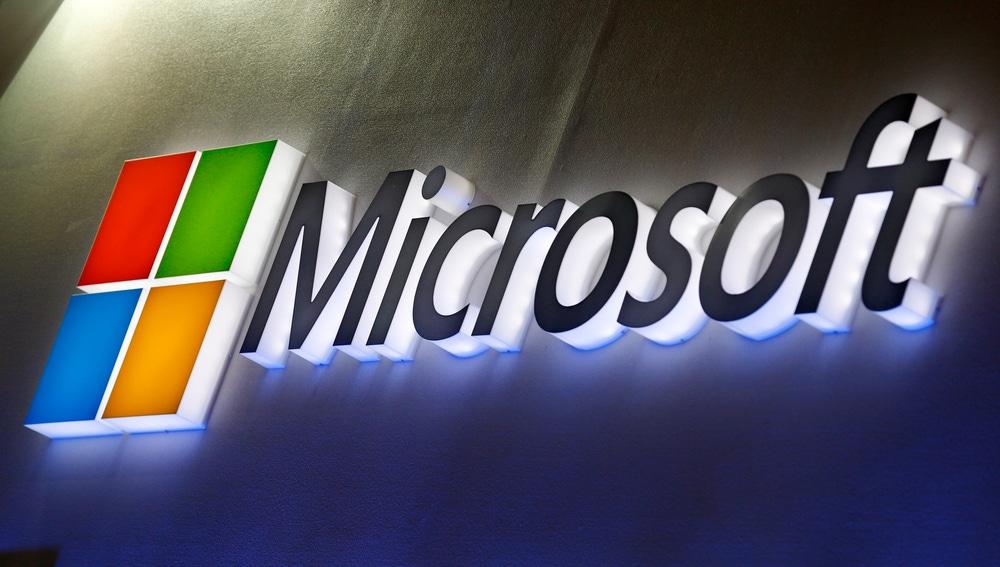 Por qué no deberías instalar esta actualización de Microsoft: podría afectar al funcionamiento de tu ordenador