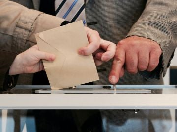 Diccionario político: ¿qué es la democracia?