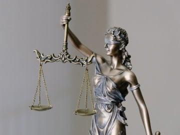 Diccionario político: ¿qué esel indulto?