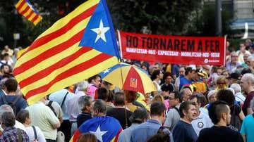 Independencia:  ¿qué es? definición, tipos y ejemplos