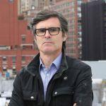 Sandro Pozzi | Nueva York