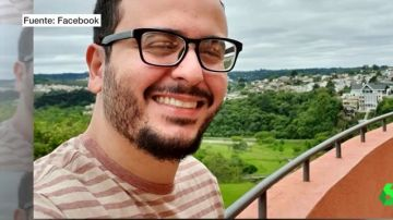 Muere en Brasil un voluntario que participaba en la vacuna de Oxford contra el coronavirus