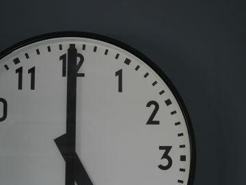 Horario de invierno: Así nos afecta el cambio de hora según los expertos