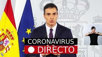 Coronavirus España y fin del estado de alarma en Madrid: Última hora, toque de queda y confinamiento por el COVID-19, EN DIRECTO