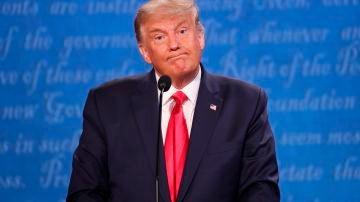 Cómo es Donald Trump, el candidato republicano a las elecciones de EEUU 2020
