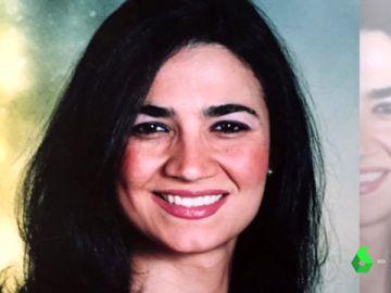 Detenida la mujer del excomisario Villarejo en una operación en la que se investiga la venta de secretos de Estado