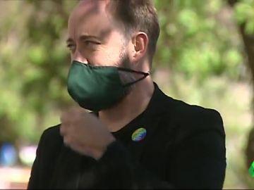 """Habla Javier, obligado a indemnizar con 3.000 euros a su mujer por """"ocultar su homosexualidad"""": """"Esto sienta un precedente muy grave"""""""