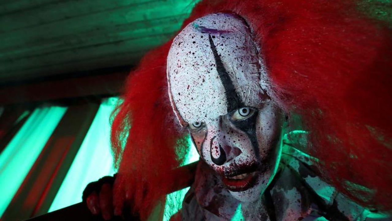 Halloween 2020: estos son los disfraces más terroríficos