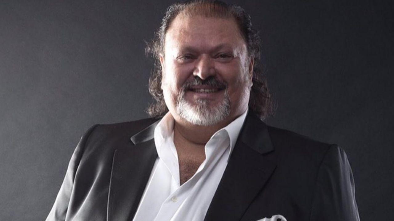 Muere Parrita: el mundo del arte despide a uno de los más grandes del flamenco