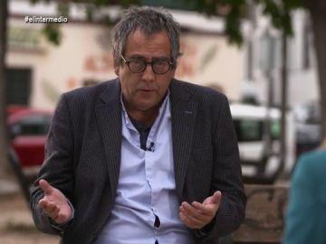 """La advertencia del científico Javier Sampedro: """"Los políticos deberían actuar como si no fuera a llegar la vacuna nunca"""""""