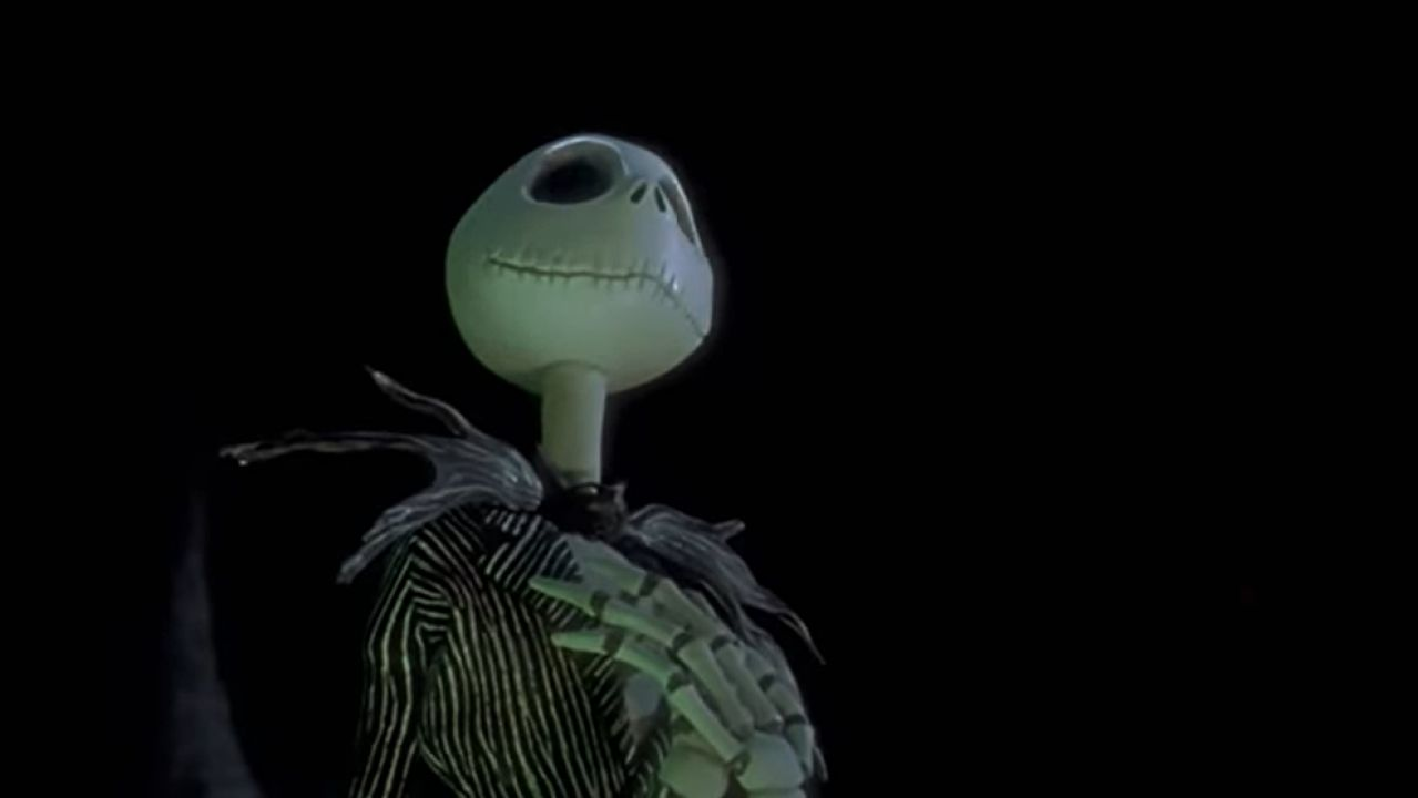 Halloween 2020: diez películas de miedo para ver este sábado